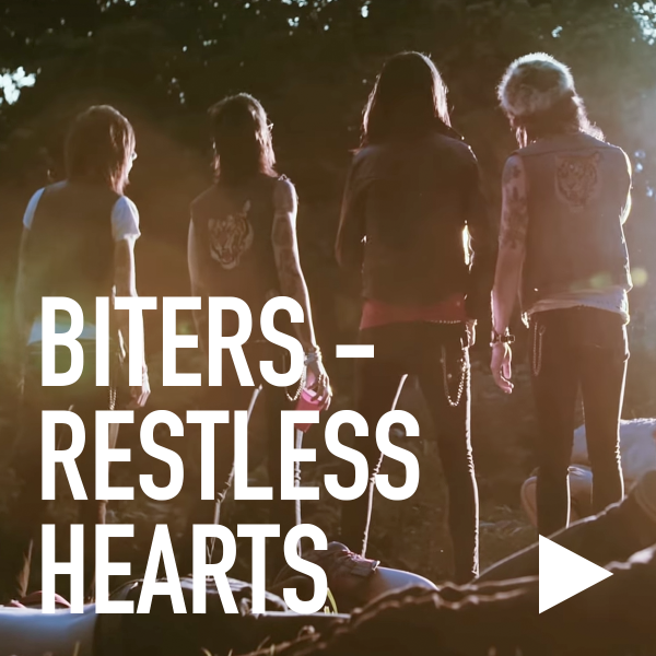 Biters-Restless-Hearts-[Uncensored-Version]-Southern-As-Fuck