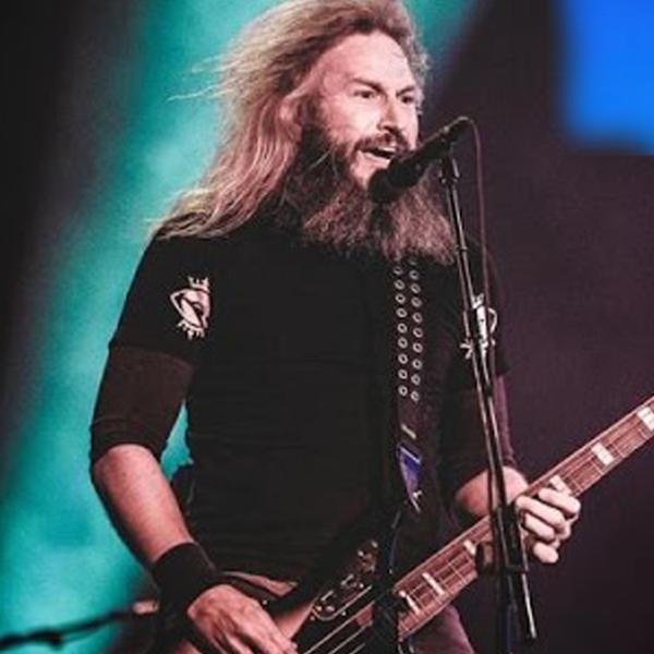 Troy Southern As Fuck Mastodon-Live-Rock-in-Rio-Brasil-2015---IG-V2